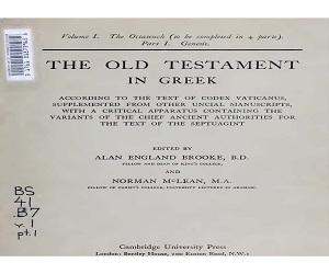 OldTestamentGreek1906