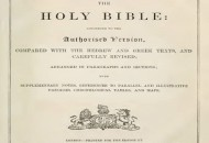 RevisedBible1877_Part7-001