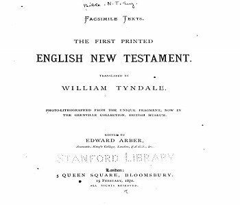 TheFirstEnglishNewTestamentTyndale1525_Part4-001
