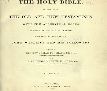 Wycliffe_KingstoPsalms_Vol2_Part7-001