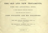 Wycliffe_NewTestament_Vol4_Part6-001