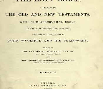 Wycliffe_ProverbstoMaccabes_Vol3_Part6-001