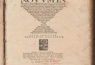 Novum_Instrumentum_omne_Part3-001