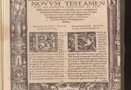 Novum_Testamentum_omne1522_Part73-001