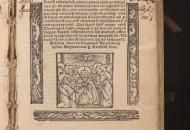Novum_testamentum_omne_1522_Part5-001