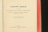 French_LaSainteBible_LouisSegond_1899_Part17-001