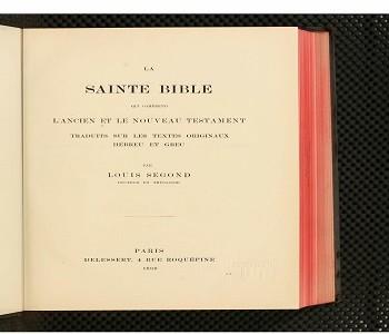 French_LaSainteBible_LouisSegond_1899_Part17-001
