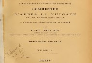 French_Saint_Bible_VIGOUROUX_1888_Part6-001-001