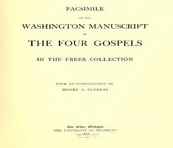 WashingtonManuscript_FourGospels_Part4-001