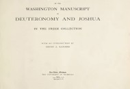 WashingtonManuscript_Joshua_Part7-001