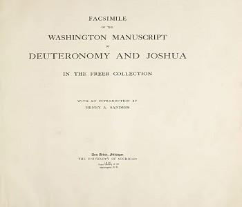 WashingtonManuscript_Joshua_Part7-001
