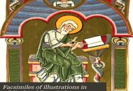 Facsimiles_Biblical_Manuscripts_Part1-001