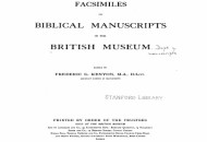 Facsimiles_of_Biblical_Manuscripts_Museum_Part6-001