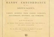 concordanceofseptuagint_Part5-001