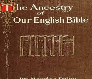 AncestryofEnglishBible_Part1-001