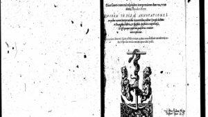Beza New Testament 1598 PDF