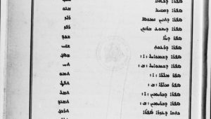 Syriac Peshitta Volume 1 to 3 1887 to 1891 PDF